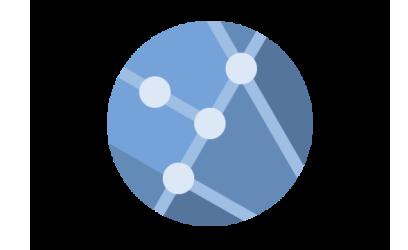 Health Messaging (HL7,etc) - Vertikal Systems